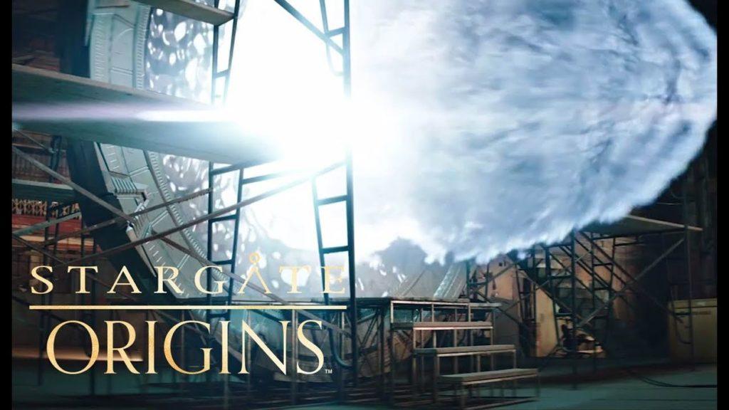 sg-origins