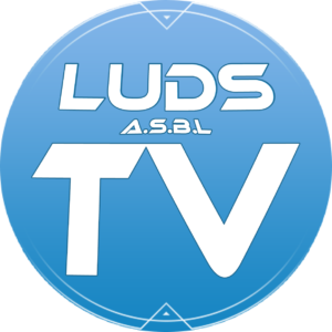 LUDS TV