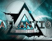 Atlantis-Inssurection