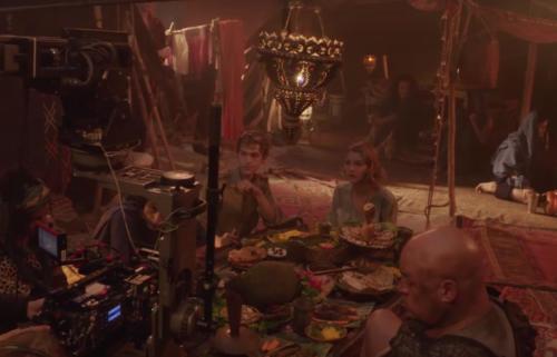 Stargate-Origins-1