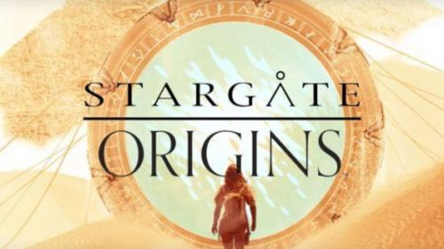 stargate-origins